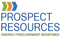 Prospect Resources, Inc. Logo